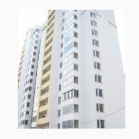 Двухкомнатная квартира в сданном доме на Бочарова