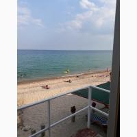 Сдам курень/дачу у моря с удобствами, Одесса (Черноморка)