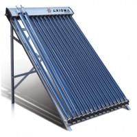 Коллекторы солнечные всесезонные AXIOMA energy