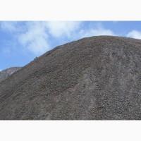 Гранитный отсев Краматорск, от 20 тонн