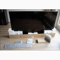 Samsung UN75JU7100 75 4K Ультра HD 3D Smart LED телевидении