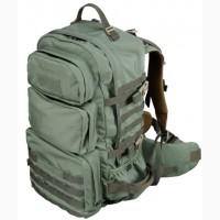 Тактический рюкзак Zevana BAG-4