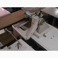 Продам швейную машину K-SHANCE MS-2261