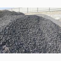 Щебінь (щебень) гранітний М-1000 5*20 20*40 40*70 відсів суміш камінь з доставкою