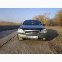 ПРОДАМ Chevrolet Lacetti унверсал