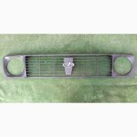 Продам решетку радиатора на ВАЗ 2121 Нива