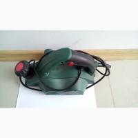 Продам дешево Електрорубанок DWT HB02-82, фото, ціна, купити