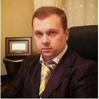 Адвокат в Киеве. Семейные споры. Развод