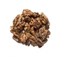 Экспорт ядра грецкого ореха 2020 Walnut kernels, Черкасская обл