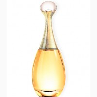 Продам женские духи Dior J#039;adore Eau de Parfum 100 ml - Кристиан Диор Жадор
