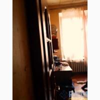 Код 921001.Продам Две комнаты в коммуне на Еврейской, 2/2 этаж., площадью 32 метра