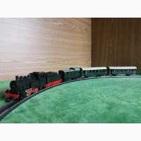 Модель железной дороги, PIKO