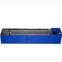 Дуктилометр автоматический ДАБ-980