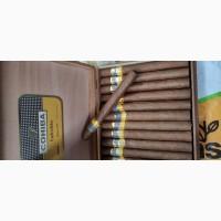Коробка сигар Cohiba Esplendidos