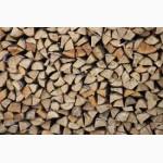 Продам дрова.Дуб, ясен, береза, граб, сосна