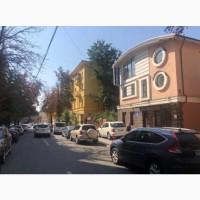 Сдам офис в Центре, ул. Мироносицкая
