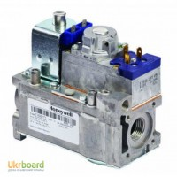 Газовый клапан Honeywell VR4605C