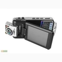 Видеорегистратор HDS-F900L Full HD