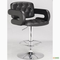 Высокие барные стулья R 3043 для стоек кухни купить Киев
