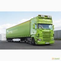 Автоэлектрик по грузовым авто выезд Киев