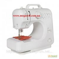 Портативная швейная машинка Michley LSS FHSM-505