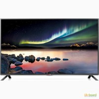 Телевизор LG 32LB5610 Европейское качество и гарантия от производителя!