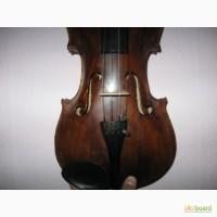 Продам скрипку 4/4 Stainer