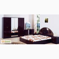 Спальня Роза embawood