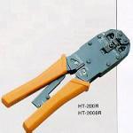 Обжимное устройство, ключ обжимной, обжимной инструмент