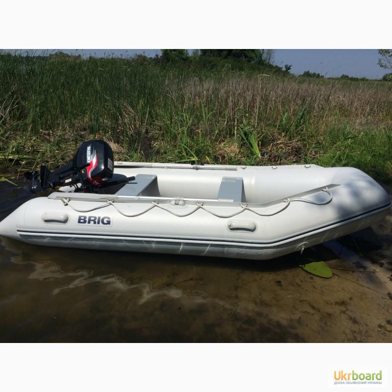 надувная лодка с мотором suzuki