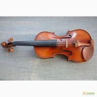 Скрипка 4/4 німецька ручної роботи Gunter Maibach