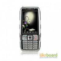 DONOD D908 TV 2Sim мобильный телефон