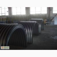 Производим укрытия конвейера. конвейерные укрытие ленточных конвейеров