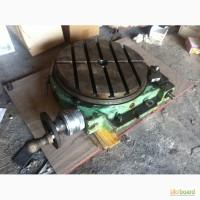 Продам стол поворотный ф400 мм мод. 7204-0005 БЗСП