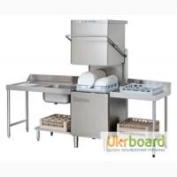 Продам Посудомоечную машину Bartscher DS 901 б/у
