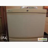 Ремонт холодильников марки Ardo. Оригинальные запчасти