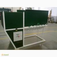 Зерноочисна машина ІСМ-50 (сепаратор для зерна)