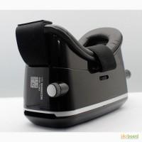 Виртуальная реальность! Шлем VR shinecon (цена указана со скидкой-40%)
