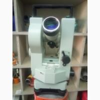 Оптический теодолит 3Т5КП (серый) (с поверкой)