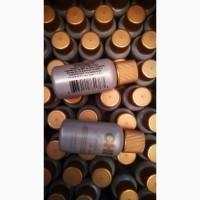 Восстанавливающий комплекс Кератин и Шелк CHI Keratin Silk Infusion