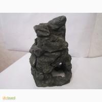 Скала для аквариумов, террариумов (искусственный камень)