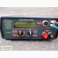 Shark- Master 840 S