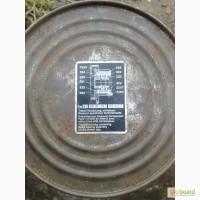 Подшипник на cудовую турбину VTR-250/251-2