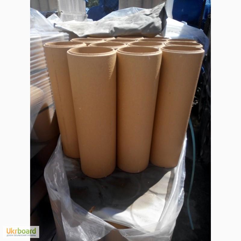Труба керамическая для дымохода купить дымоход сэндвич монтаж