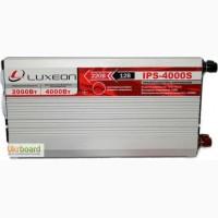 Преобразователь напряжения Luxeon 4000S