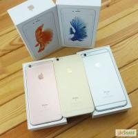 Apple iPhone 7, 7plus и 6s, 6s Plus, Galaxy S7, S7 Edge оптом и в розницу по низким ценам