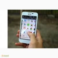 LG Optimus L5 на 2 сим карты оригинал