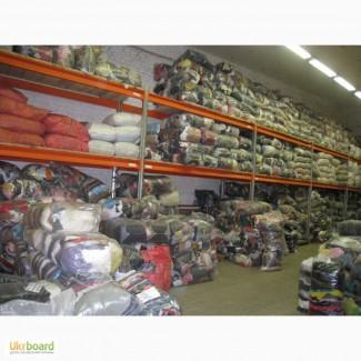 Продам Стоковые Вещи Европа Оптом (Мужское +Женское +Детское) Сток Оптом