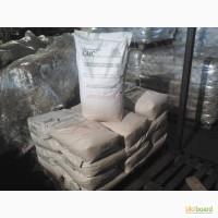 Продам клей Карбоксіметилцелюлоза КМЦ Pollocel AS2/90 (порошок середньов язкий 20кг Польша