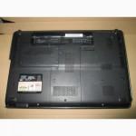 Корпус к ноутбуку Pavilion DV6-1200 на запчасти